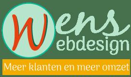 WensWebdesign-logo-met-tagline-footer